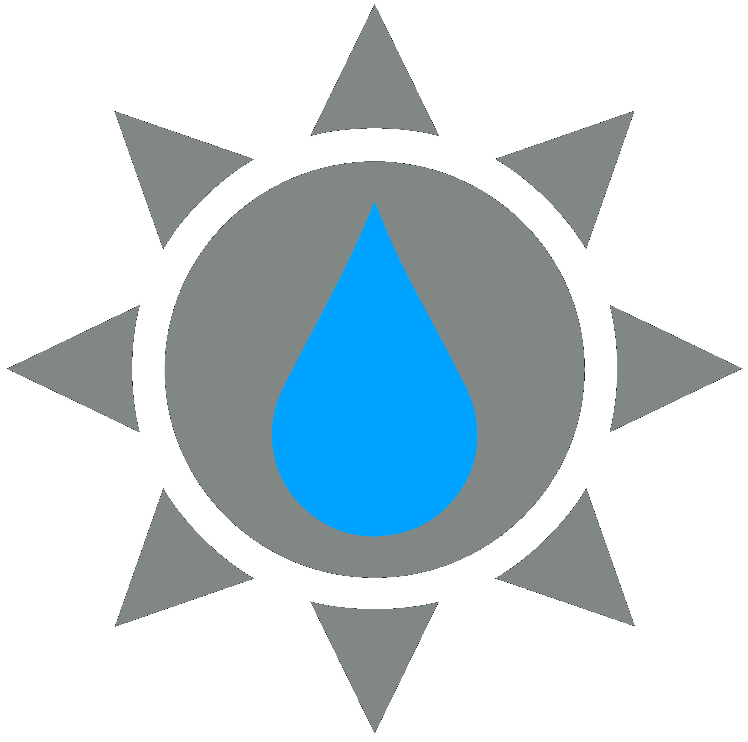 EEG Elements Energy GmbH