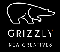 Grizzly New Cratives