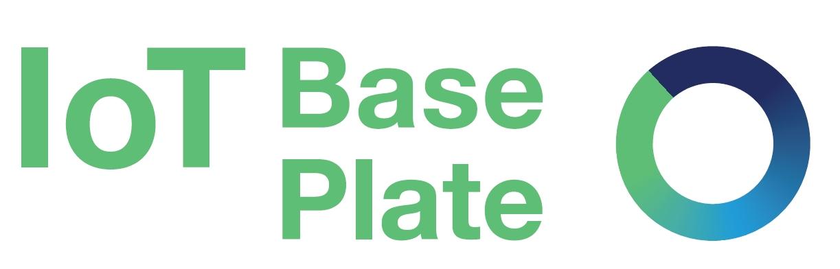 Logo Baseplate